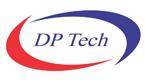 DPTech