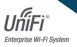 Unifi Enterprise System 800