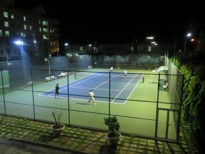 Den Pha Led Thiet Bi Chieu Sang San Tennis Hieu Qua