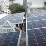 """Đầu tư điện mặt trời năm 2020 có """"đáng giá"""" không?"""